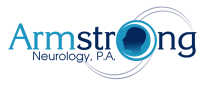 Armstrong Neurology